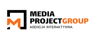 Academy | MediaProjectGroup